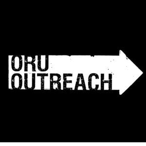Profile picture for ORU Outreach Media