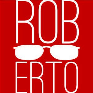 Profile picture for Roberto Cerrato