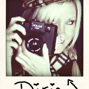 Profile picture for Dixie Dixon