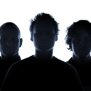 Profile picture for NOISIA