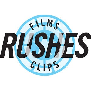 Profile picture for Rushes