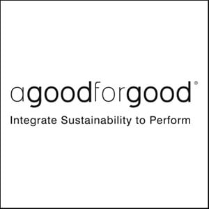 Profile picture for agoodforgood