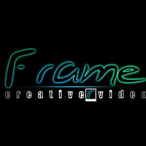 Profile picture for Frame Creative Video