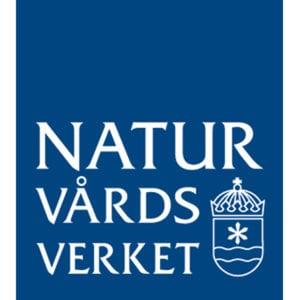Profile picture for Naturvårdsverket