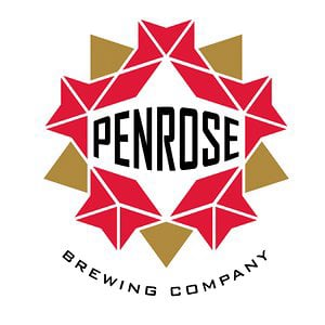 Profile picture for Penrose Brewing Company