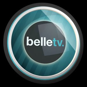Profile picture for BelleTV