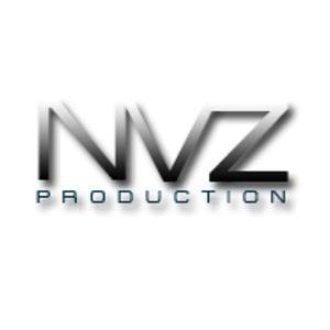Profile picture for Nicolas Noel New Vizion