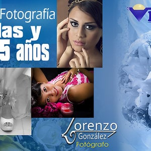 Profile picture for Producciones Vimax