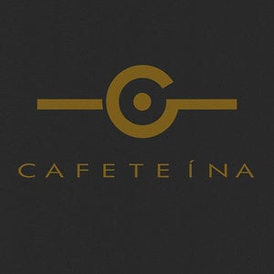 Profile picture for Cafeteína