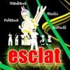 Asociación ESCLAT
