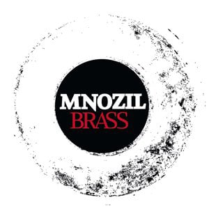 Profile picture for Mnozil Brass