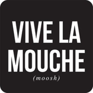 Profile picture for Mouche Gallery