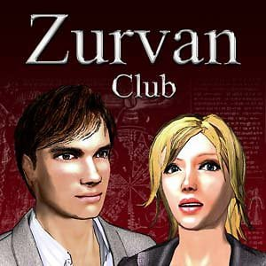 Profile picture for Zurvan Club
