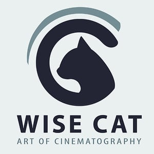 Profile picture for Wise Cat Studios * Bora Yenal