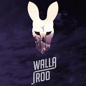 Profile picture for Wallaroo Slacklines
