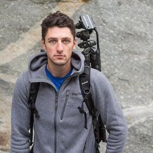 Profile picture for Jon Glassberg