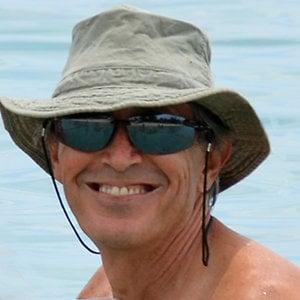 Profile picture for Plonge Image Réunion