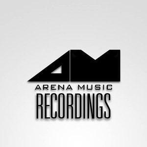 Profile picture for Arena Music Recordings