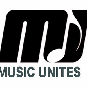 Profile picture for MUSIC UNITES