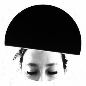 Profile picture for Gaye Hekimoglu
