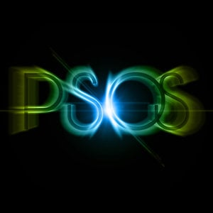 Profile picture for psos