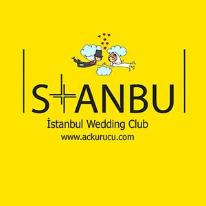 Profile picture for İstanbul Wedding Club