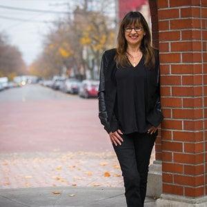 Profile picture for Nan Avant
