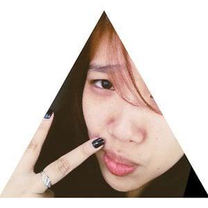 Profile picture for Auda Agantie