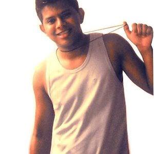 Profile picture for Rodrigo Flecha