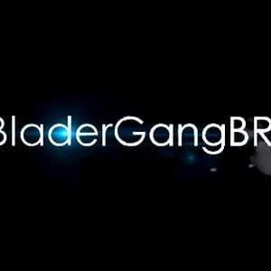 Profile picture for BladerGang Brasil