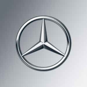 Profile picture for Mercedes-Benz Türkiye