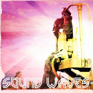 Profile picture for SoUnD WaVeS-official