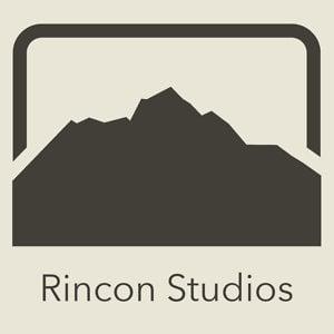 Profile picture for Victoria Rincon