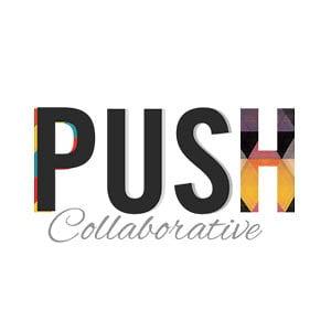 Profile picture for PushCollaborative