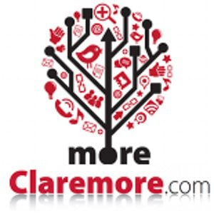 Profile picture for moreClaremore