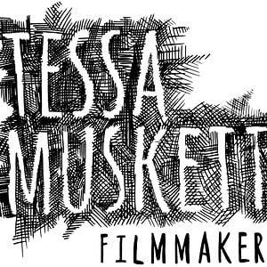 Profile picture for Tessa Muskett