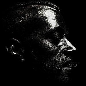 Profile picture for Fspot