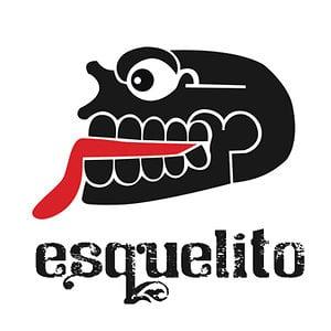 Profile picture for Esquelito