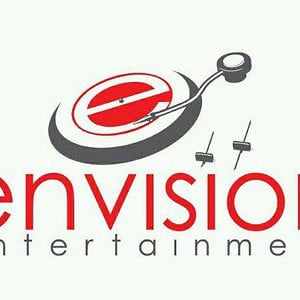 Profile picture for Envision Entertainment