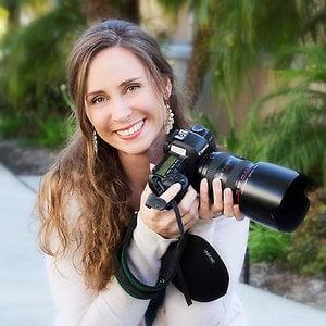 Profile picture for Shannon Edmonds