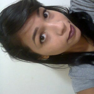 Profile picture for Anita Batista