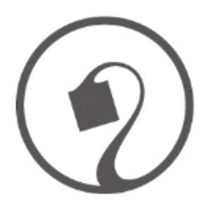 Profile picture for McNistor