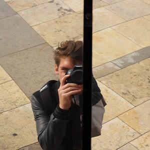 Profile picture for Dan Richardson