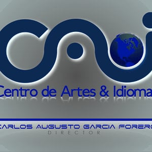 Profile picture for Centro de Artes & Idiomas