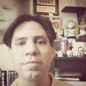 Profile picture for Richard Christensen