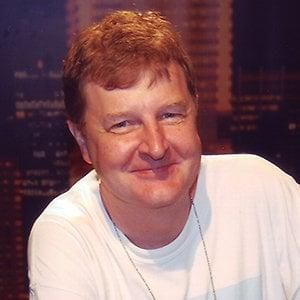 Profile picture for carlmarxer