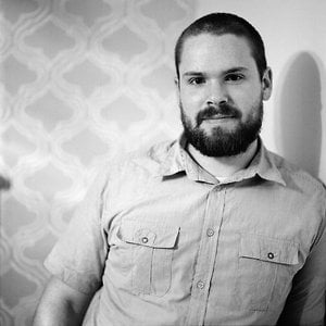 Profile picture for Cory Hale
