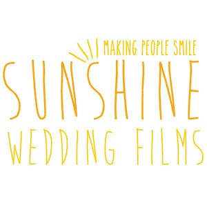 Profile picture for Sunshine Wedding Films