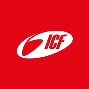 Profile picture for ICF München