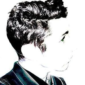 Profile picture for Ron Weaver
